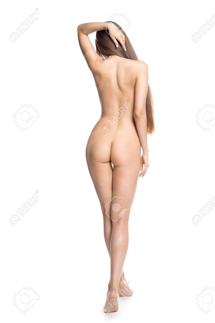 Asian lena li model