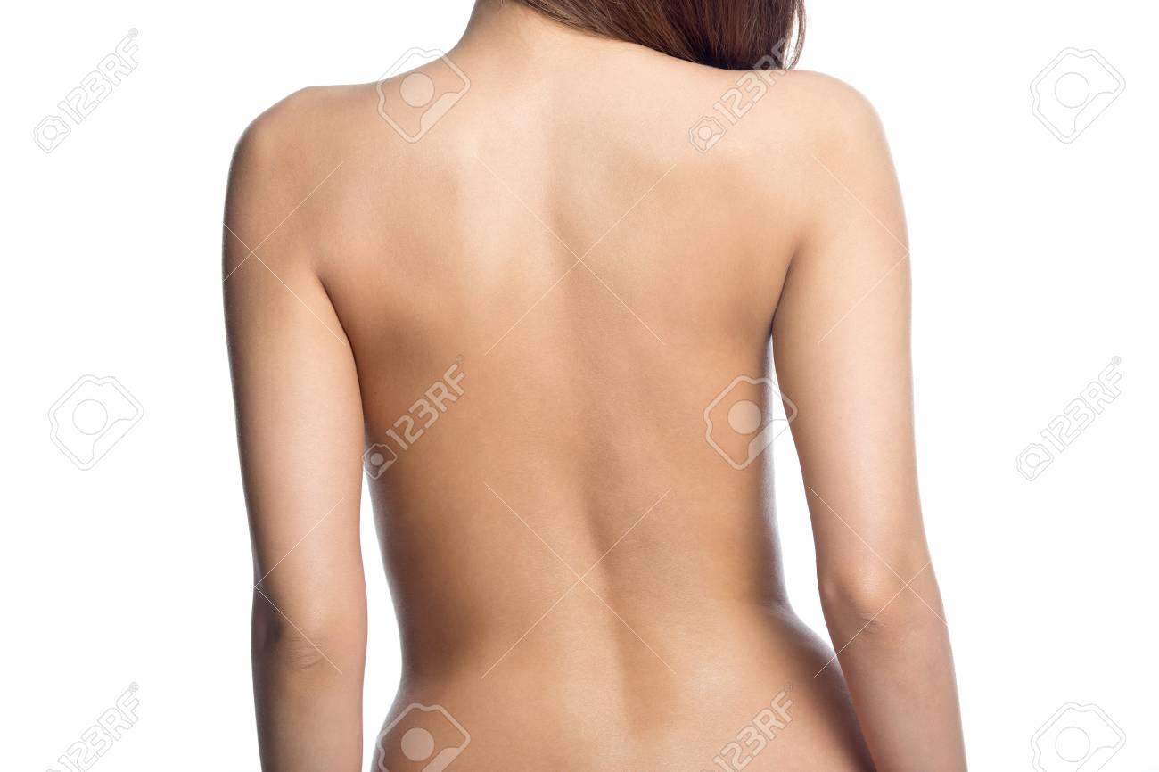 Forced mmf bisexual cum