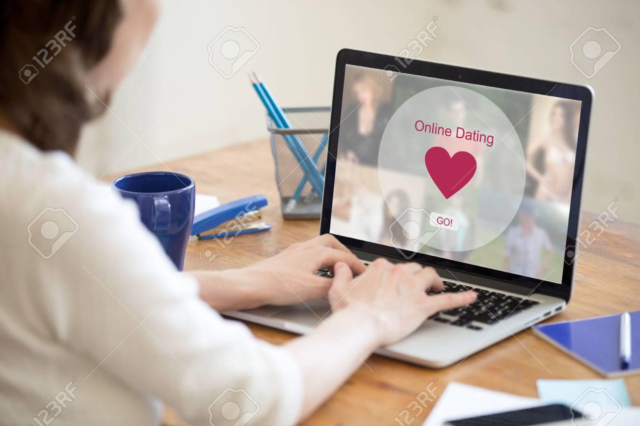 Liste der kostenlosen christlichen Dating-Website