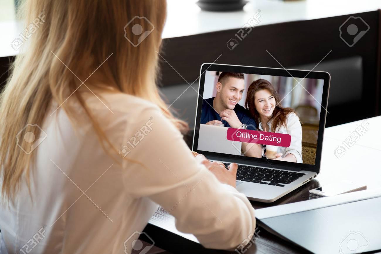 Dating website Beautiful