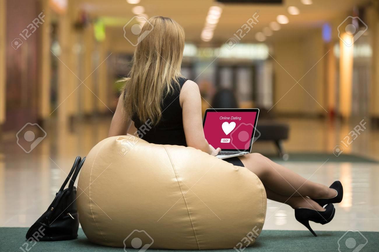 Quand est le meilleur moment pour rejoindre un site de rencontre en ligne