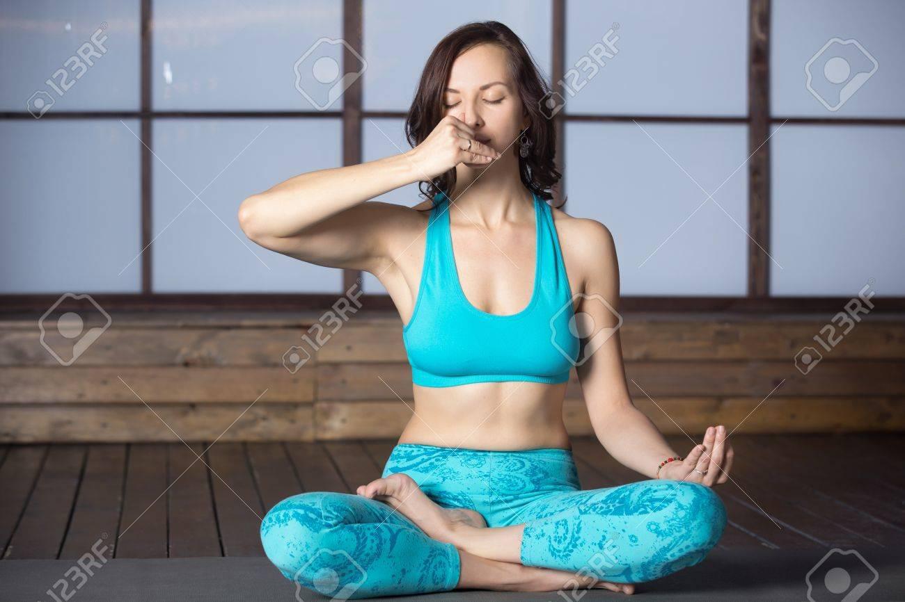 Lotus Pose Alternative