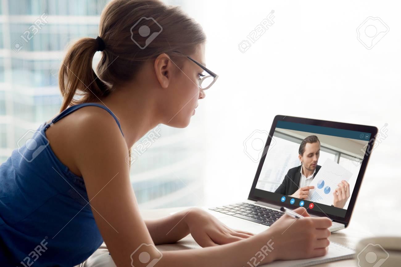 daterend van lange afstand Bethel redding dating website