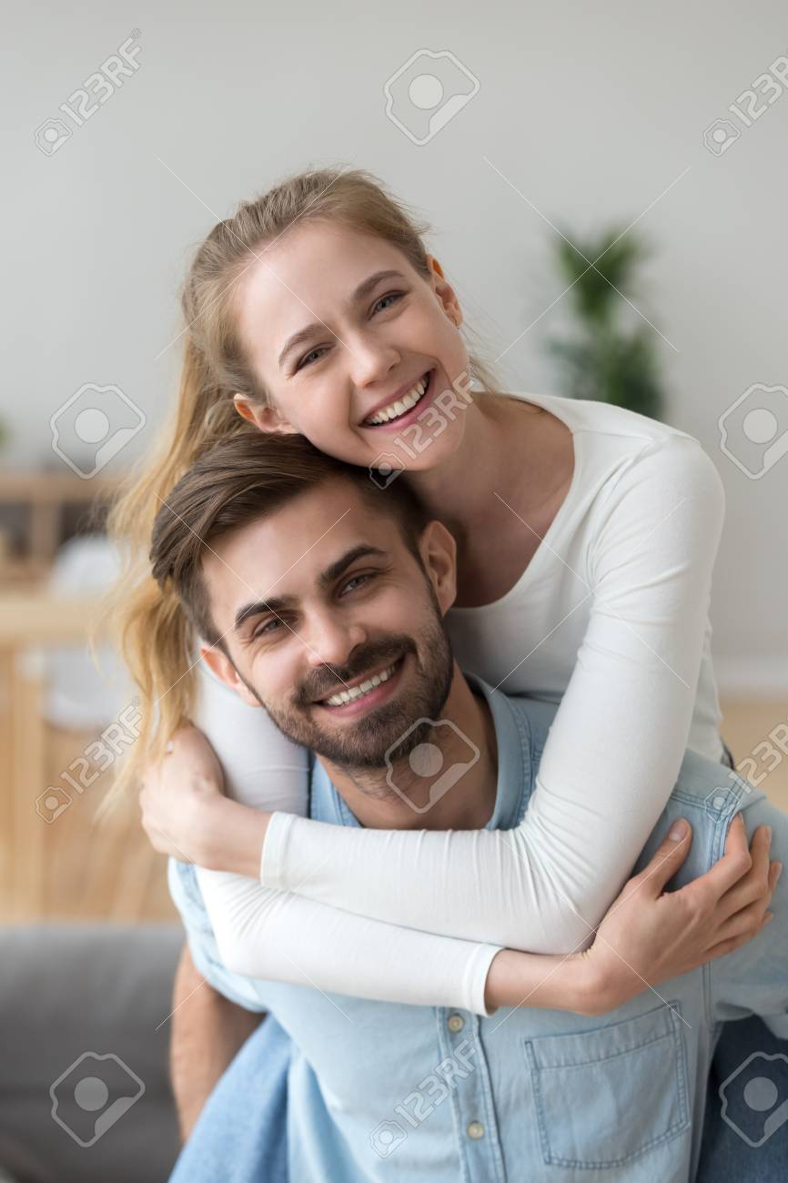 How to make a guy like you if he has a girlfriend