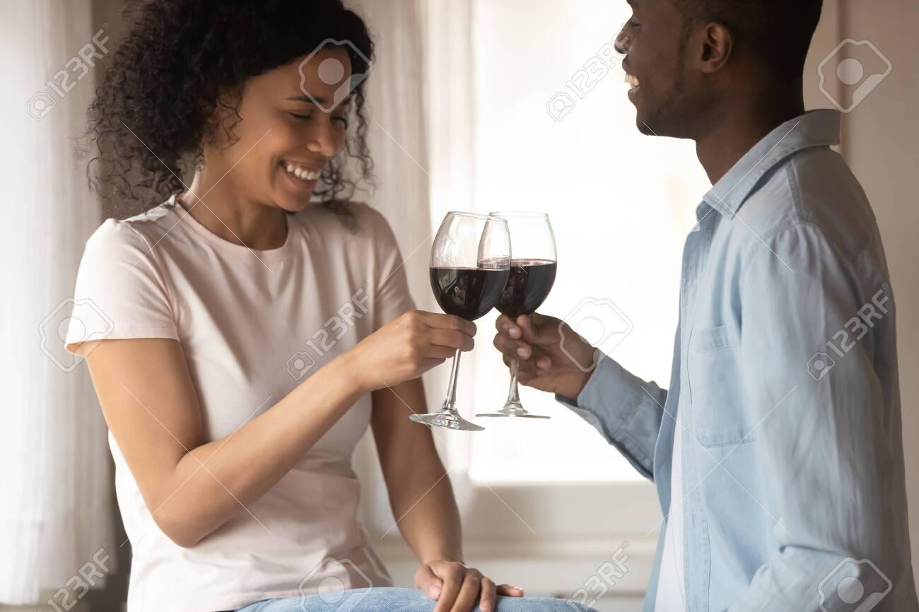 Dating minstealder