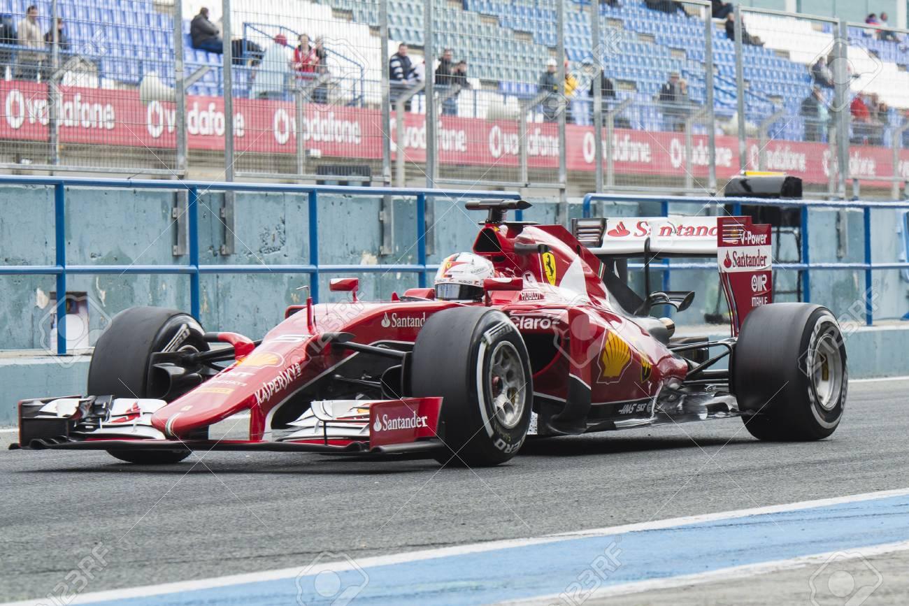 Circuito Jerez : Archivo circuito de jerez panoramio g wikipedia la