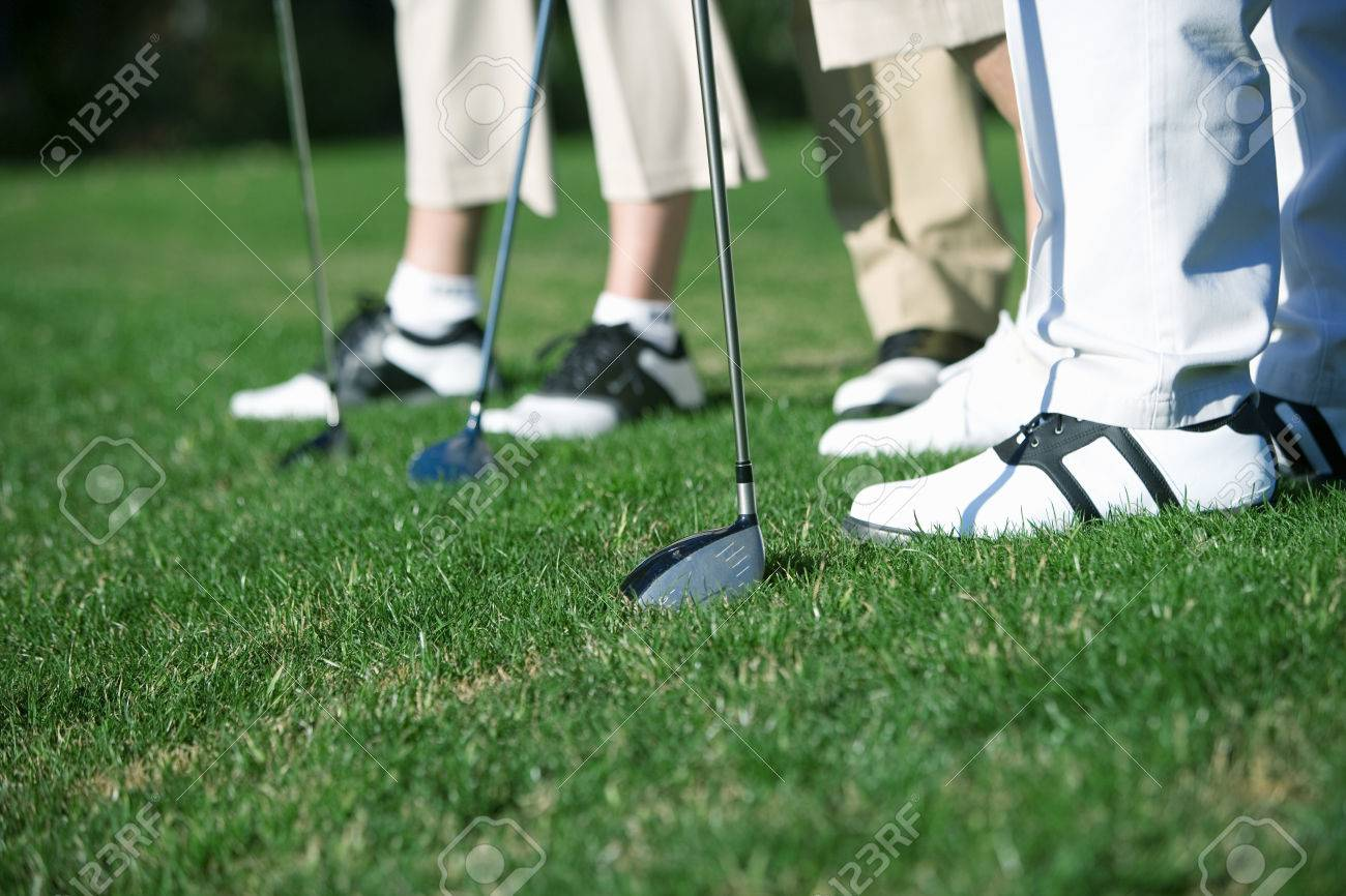 Clubs for mature couples