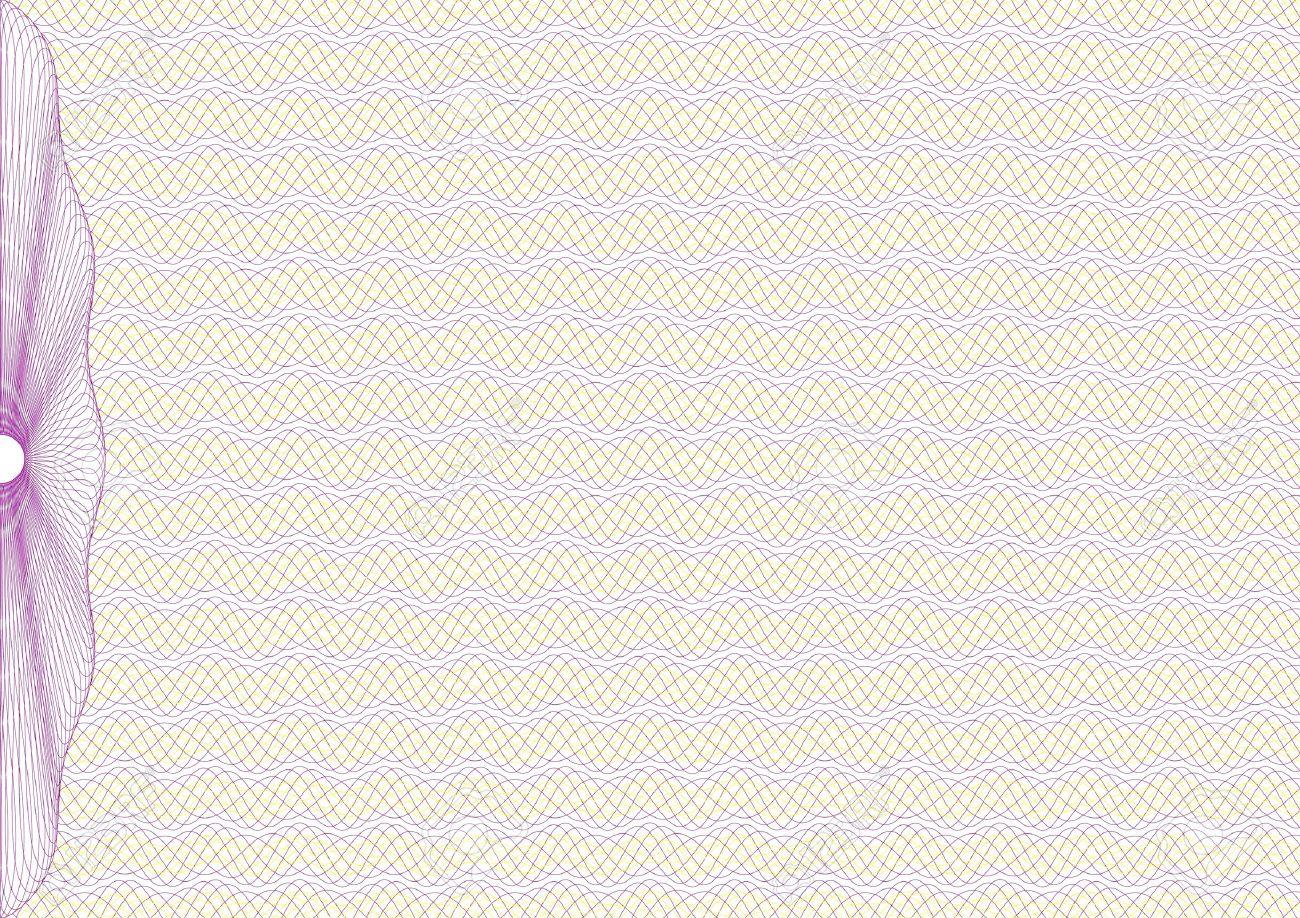 Как сделать белым фон документа