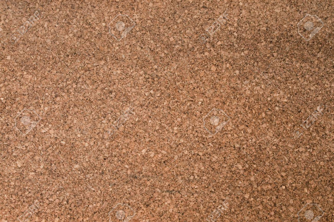 Design Cork Board Tiles background cork board brown tile stock photo picture and royalty 8589589