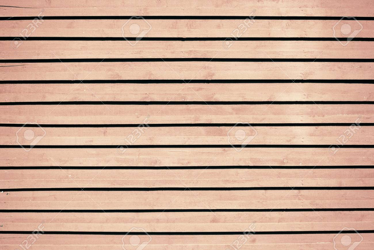 Old grungy wooden wall Stock Photo - 16582393
