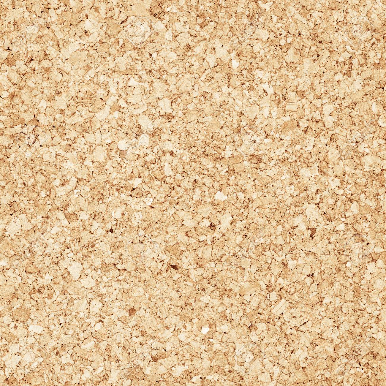 Compressed brown cork board background Stock Photo - 22974618
