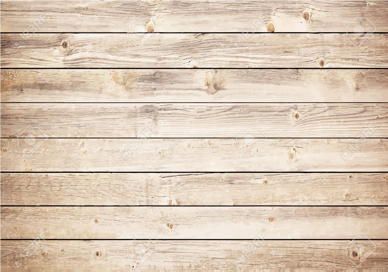 light wood floor. Light Wooden Texture With Horizontal Planks  Vector Floor Surface Stock 38216108 Wooden Texture With Horizontal Planks Floor Surface