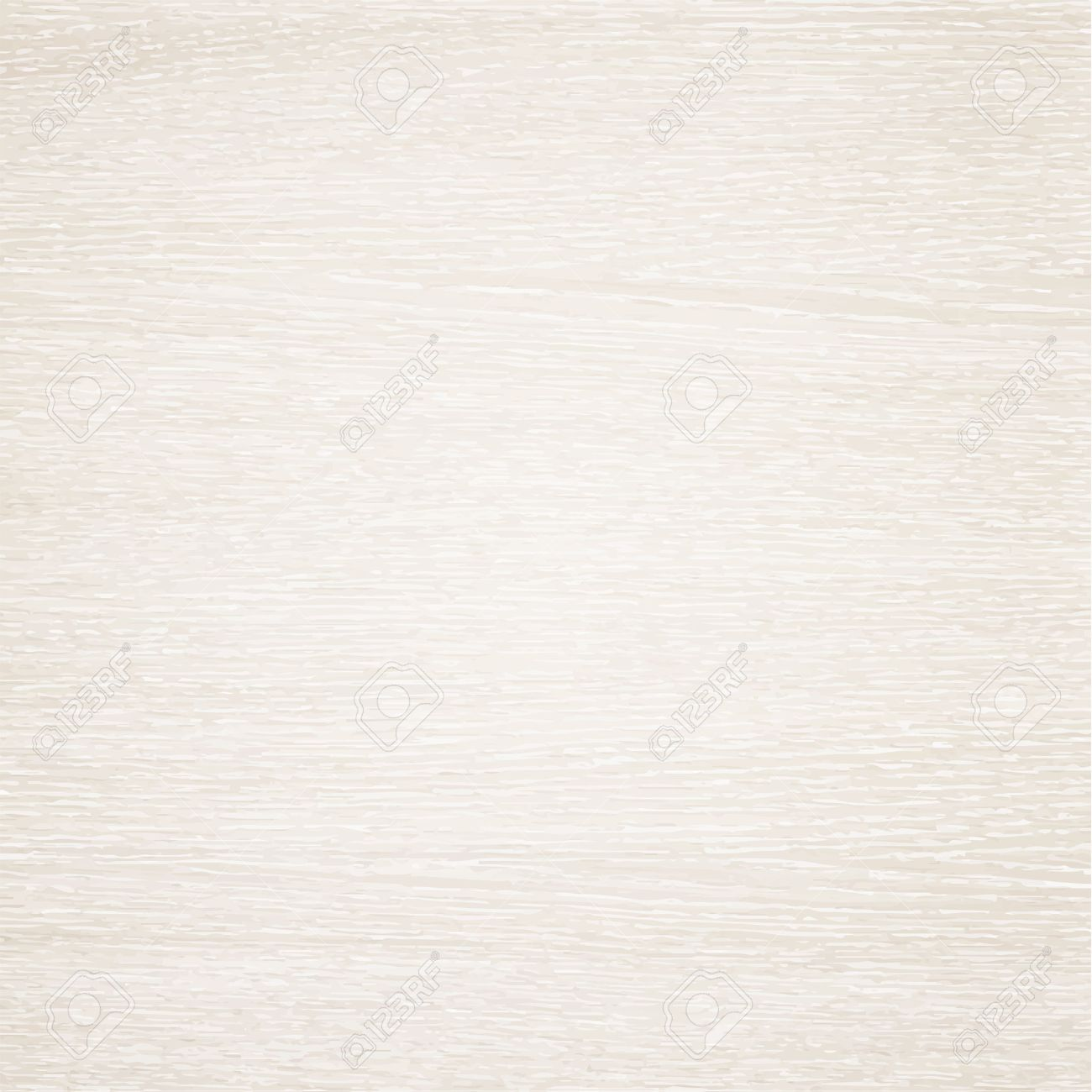 Attrayant Light Wood Board Or Wooden Table Deck. Wooden Texture Stock Vector    40645936