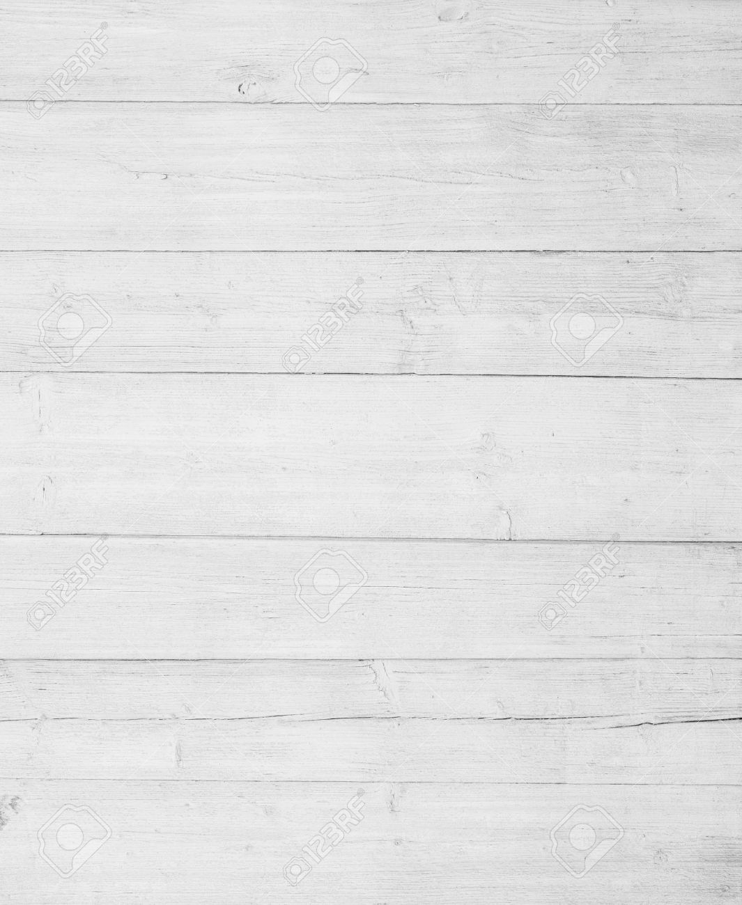 White wood table texture - White Painted Wall Fence Floor Or Table Surface Wooden Texture Stock Photo 43561335