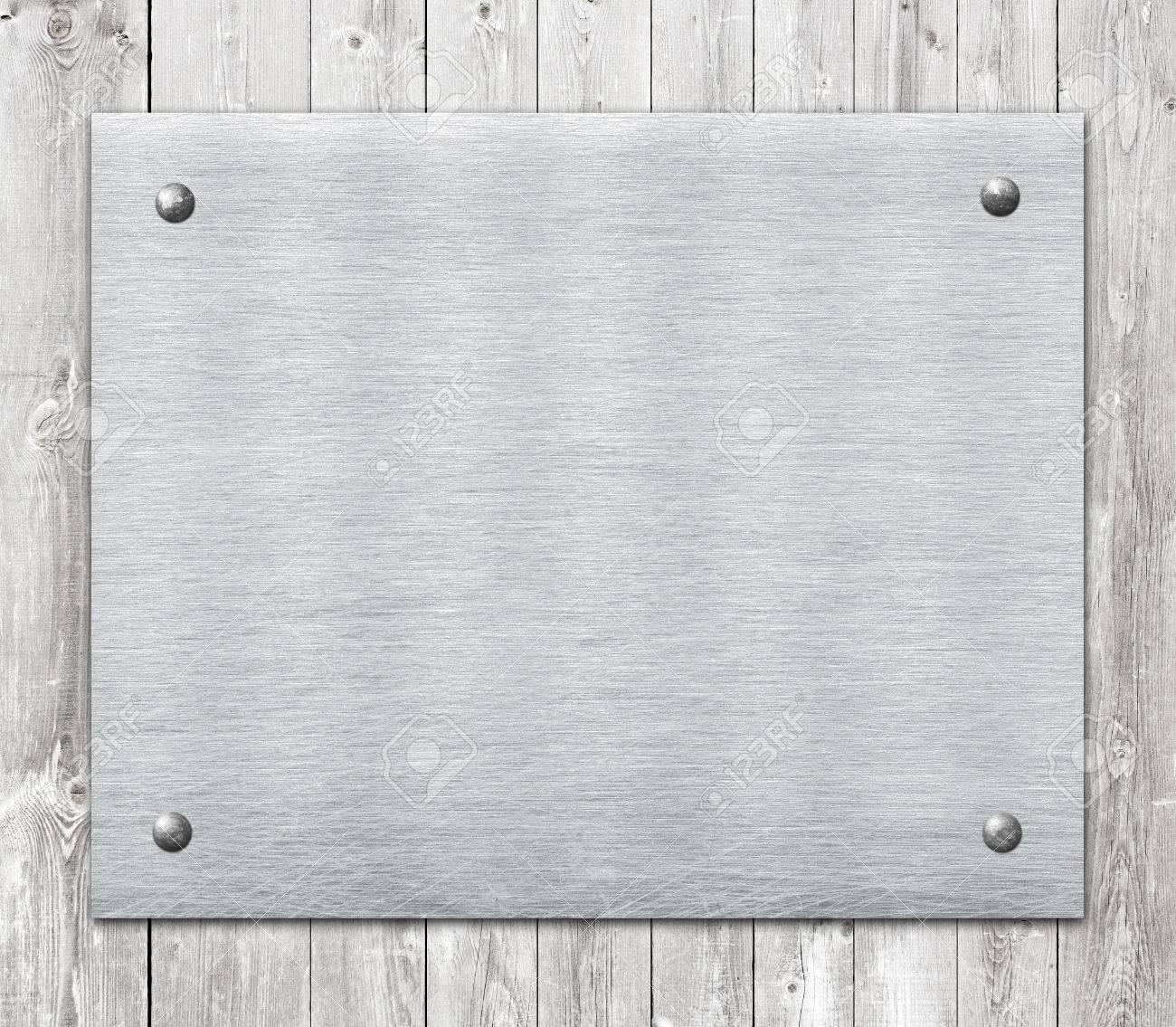 Composición De La Placa De Metal De Aluminio, Placa De ...