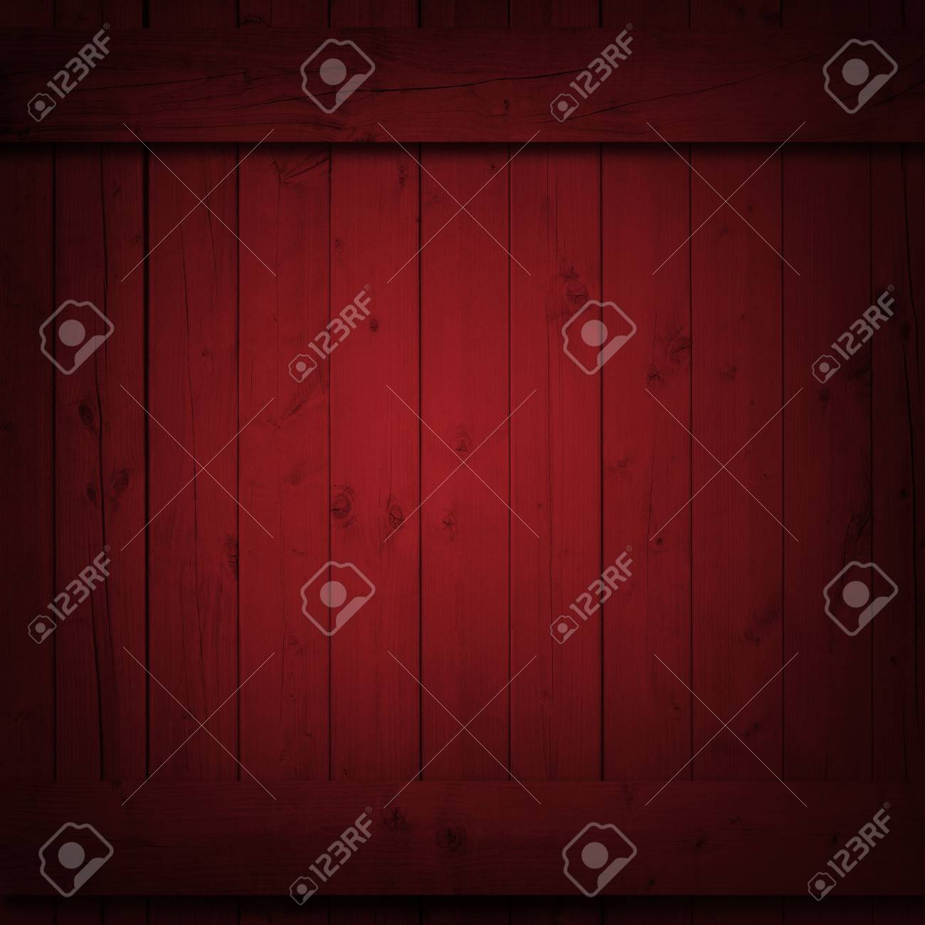 horizontal wood fence texture. Fine Fence Dark Red Wooden Wall Fence Texture With Horizontal And Vertical Planks  Stock Photo  In Horizontal Wood Fence Texture
