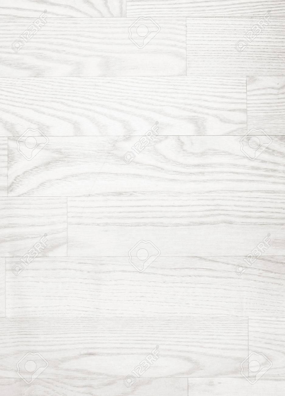 black table top texture. White Table Top Texture C Black