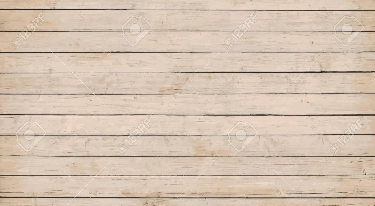 Pared De Madera Marron Mesa Superficie Del Piso Vector De Luz - Pared-de-madera