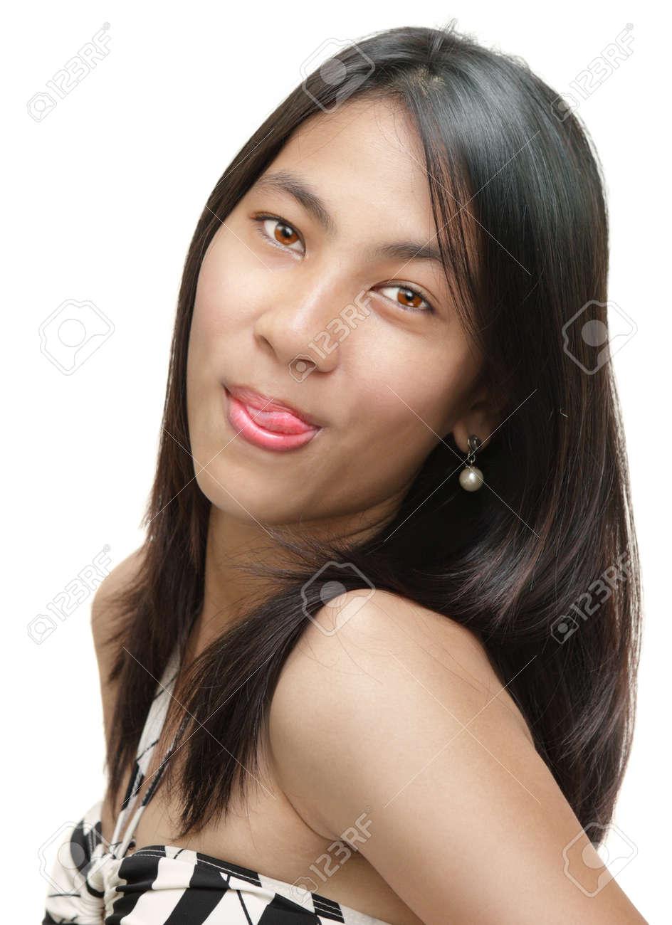 court asiatique fille sexe