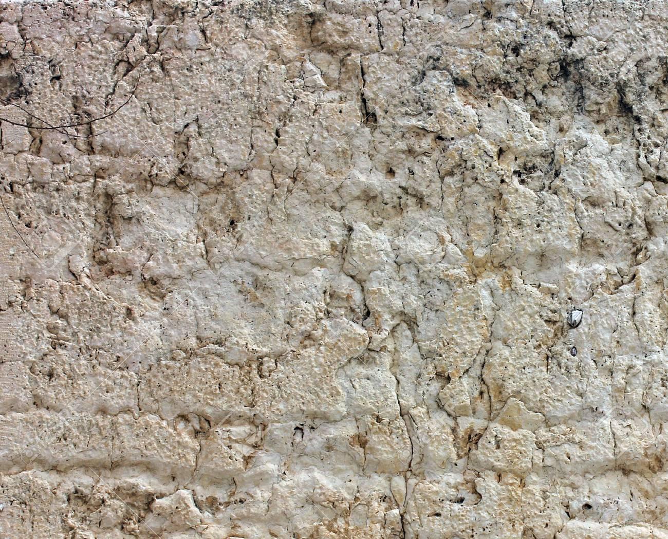 Western Wall, Jerusalem , Israel Stock Photo - 18398938