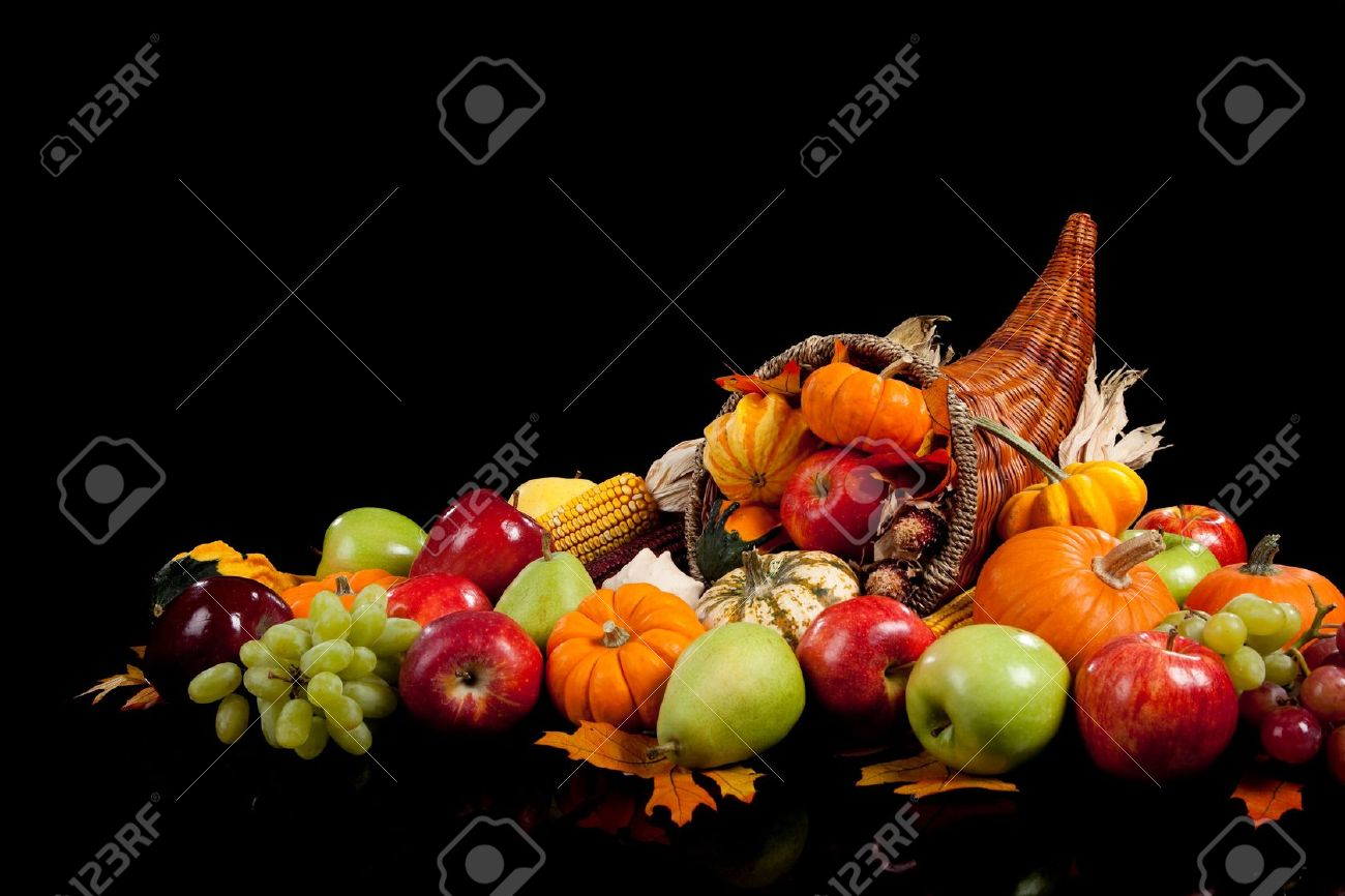 cornucopia images u0026 stock pictures royalty free cornucopia photos
