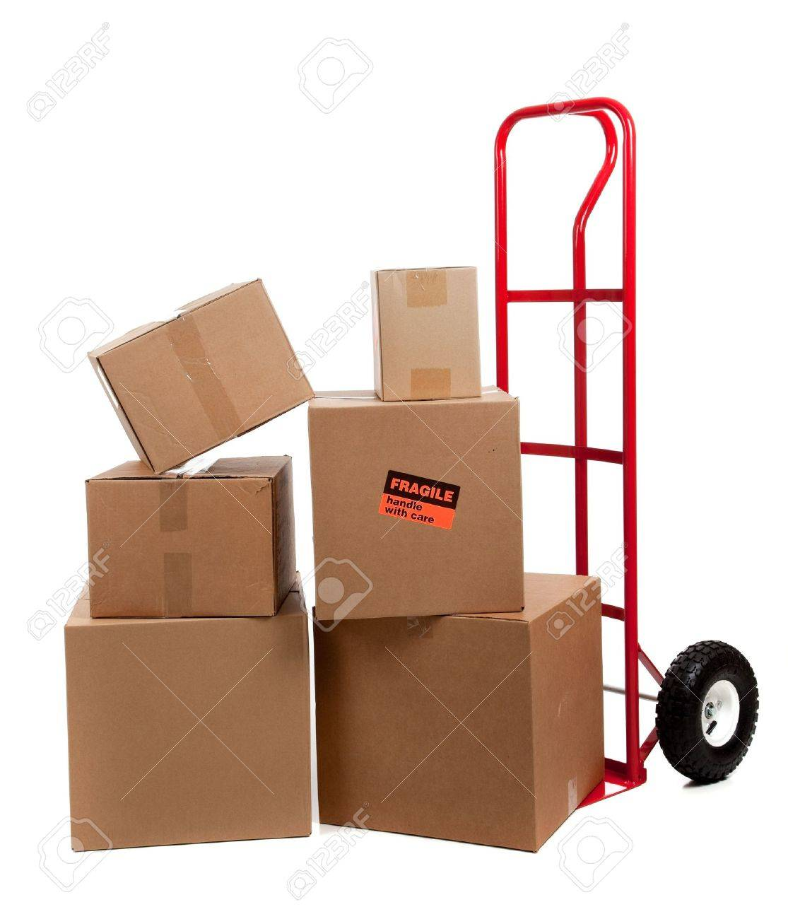 100 relocation package template cartons u0026 moving boxes