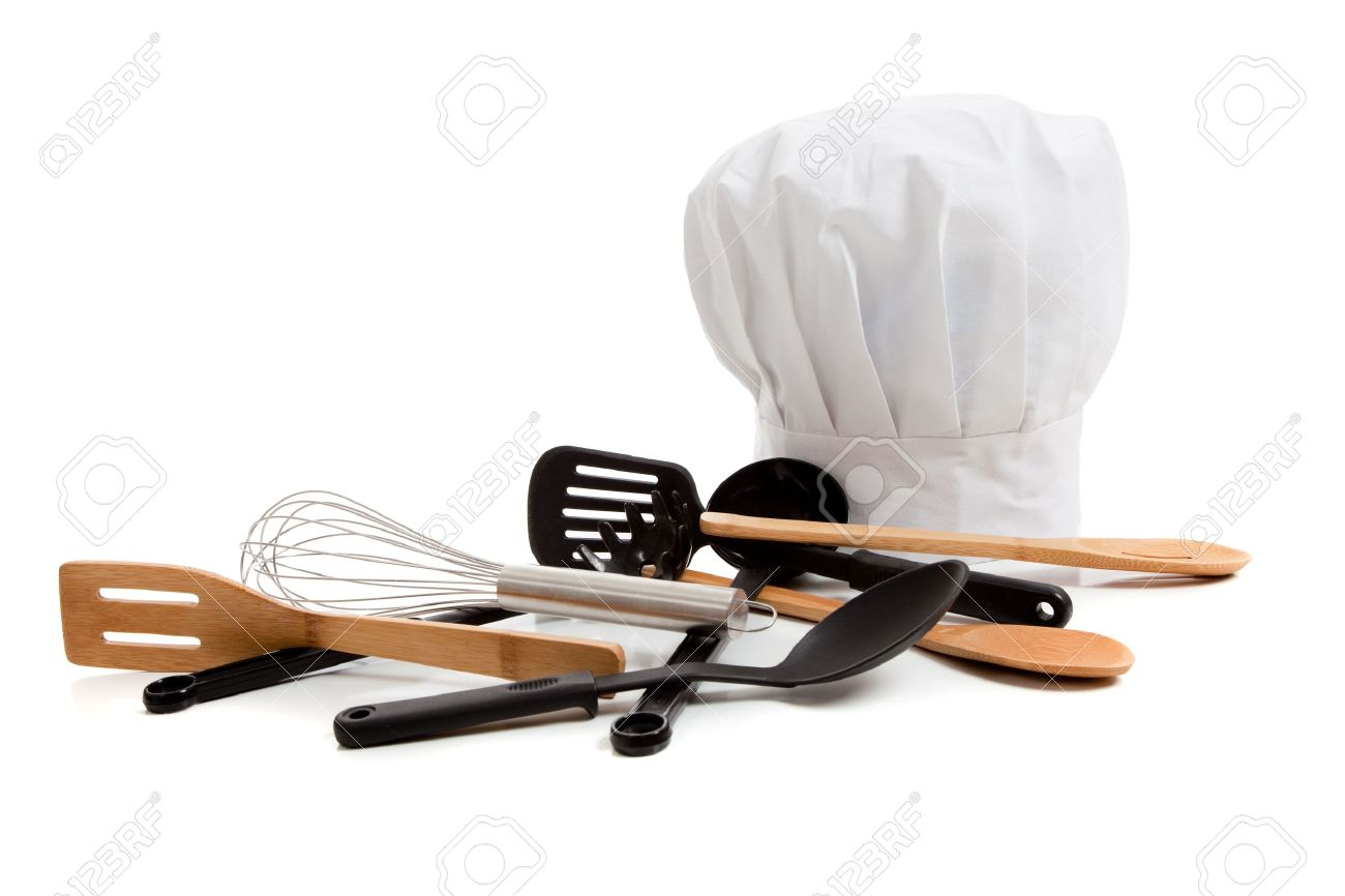 Pictures Of Different Cooking Utensils cooking utensils 5 FOOD