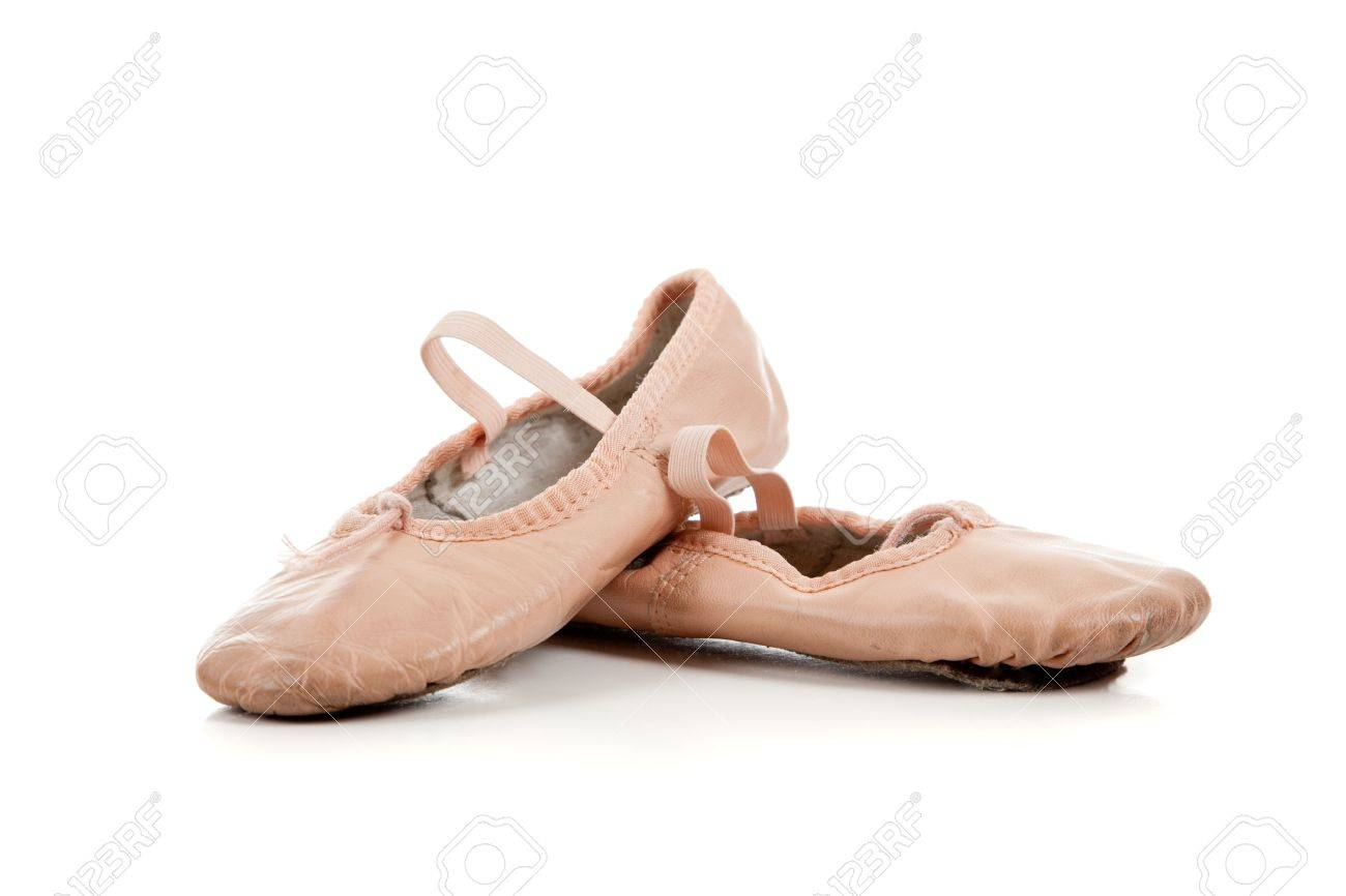 ballet slippers images u0026 stock pictures royalty free ballet