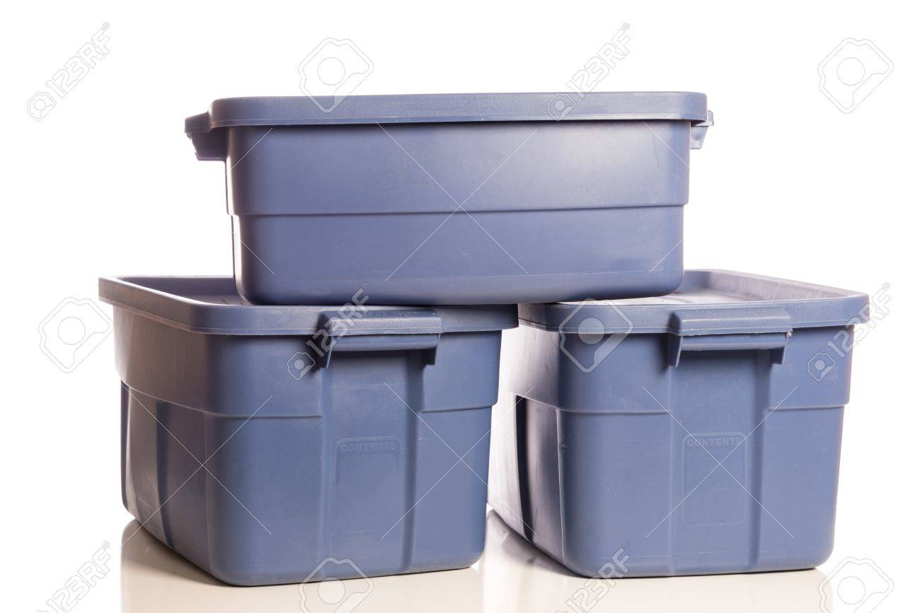 s trunk sportsman category heavy qt dry warehouse storage containers tub sportsmans duty remington tubs
