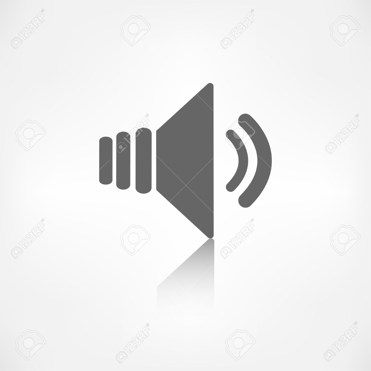 Contemporary Symbol For Speaker Images - Electrical Diagram Ideas ...