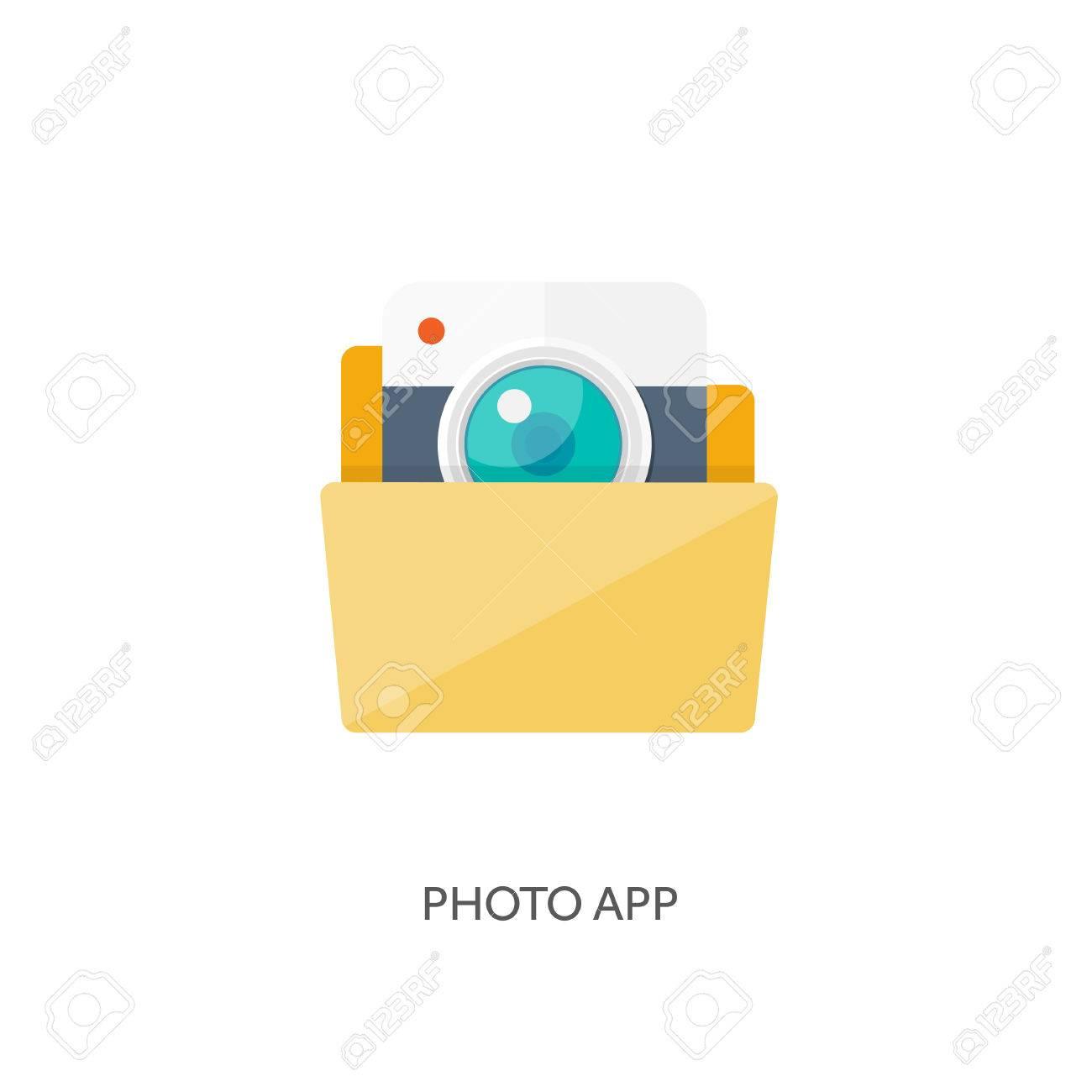 emailing background image