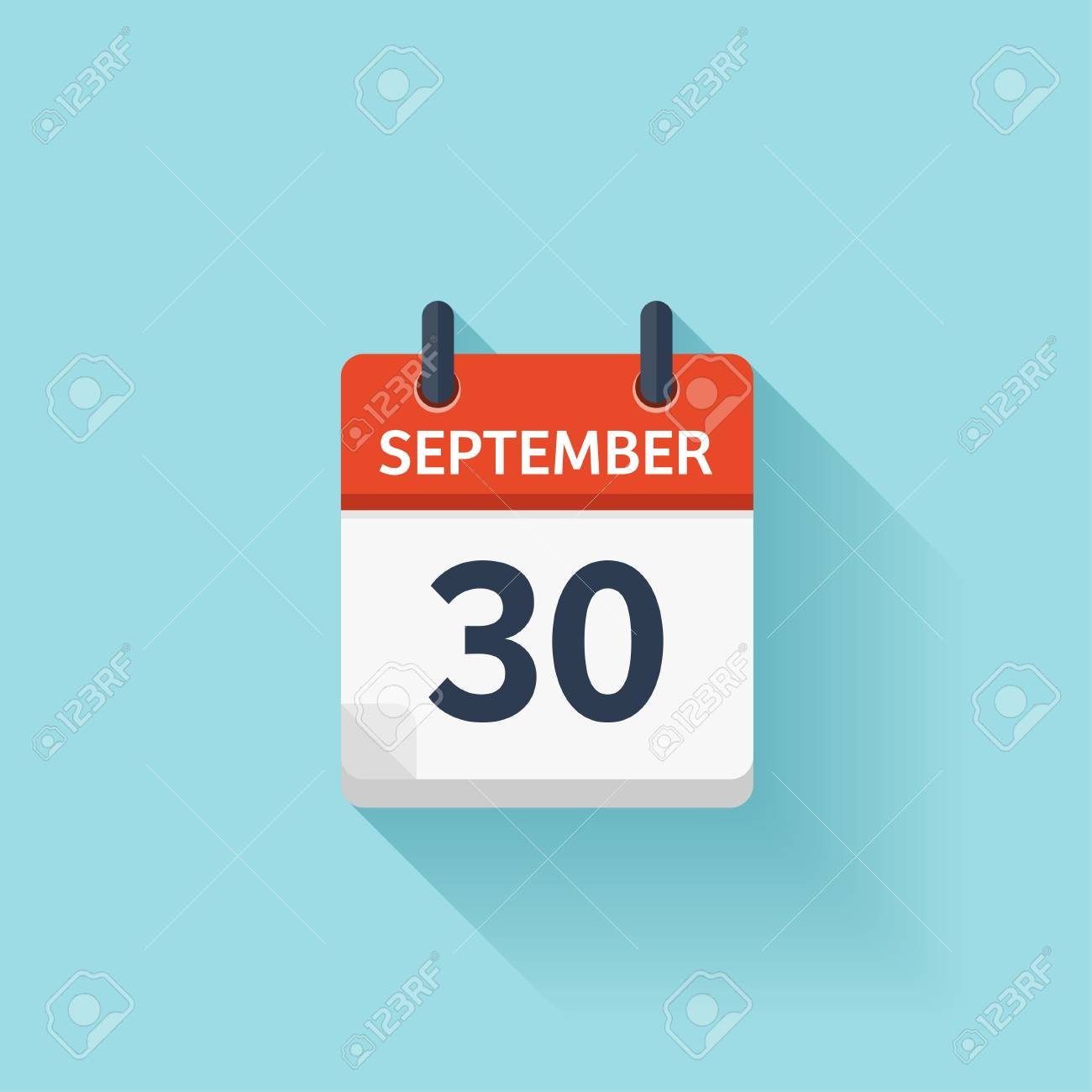 september 30 holiday