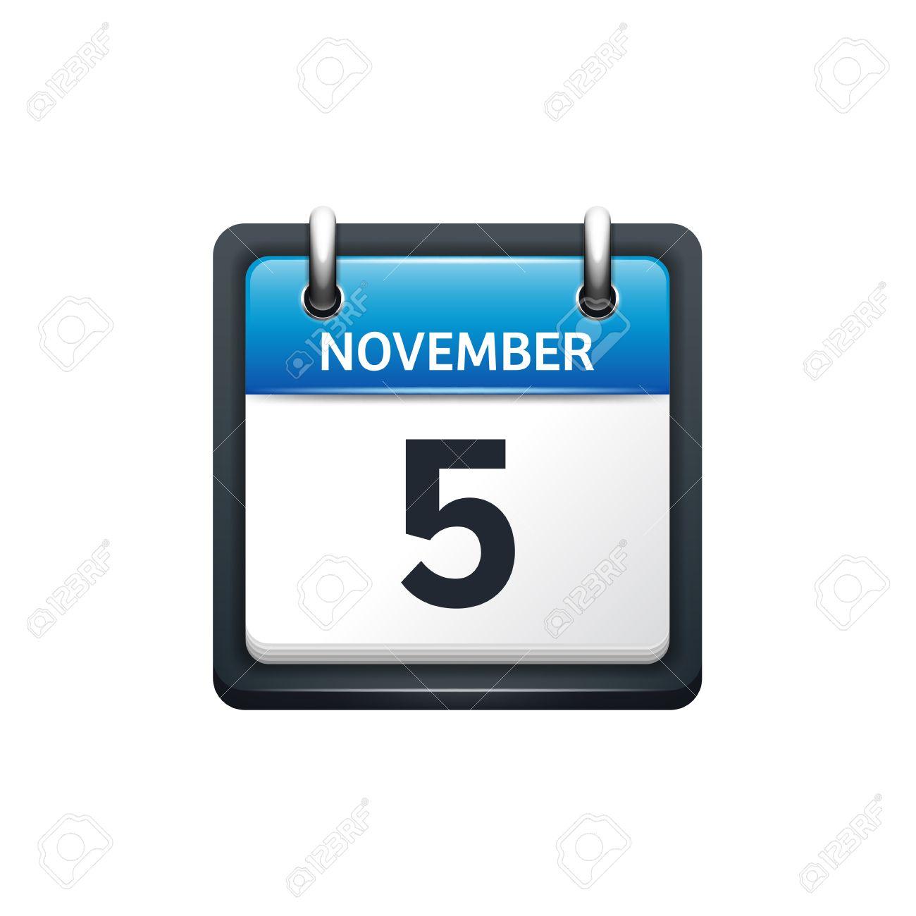 Week 5 dates dating