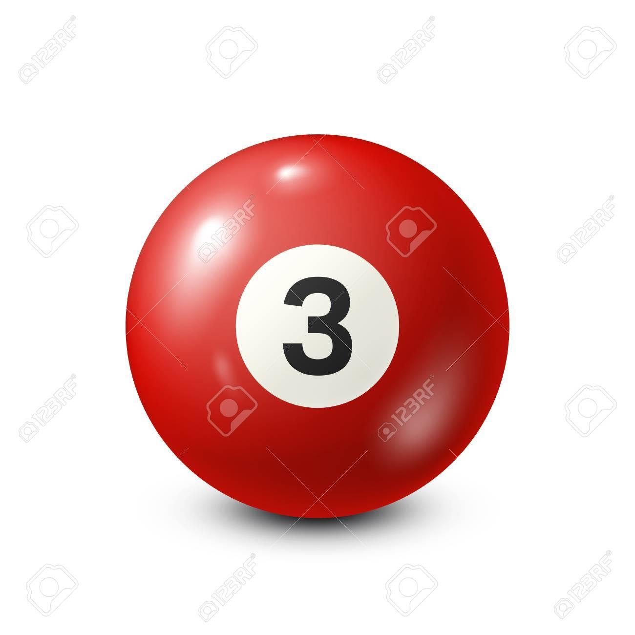 billard a 3 boules