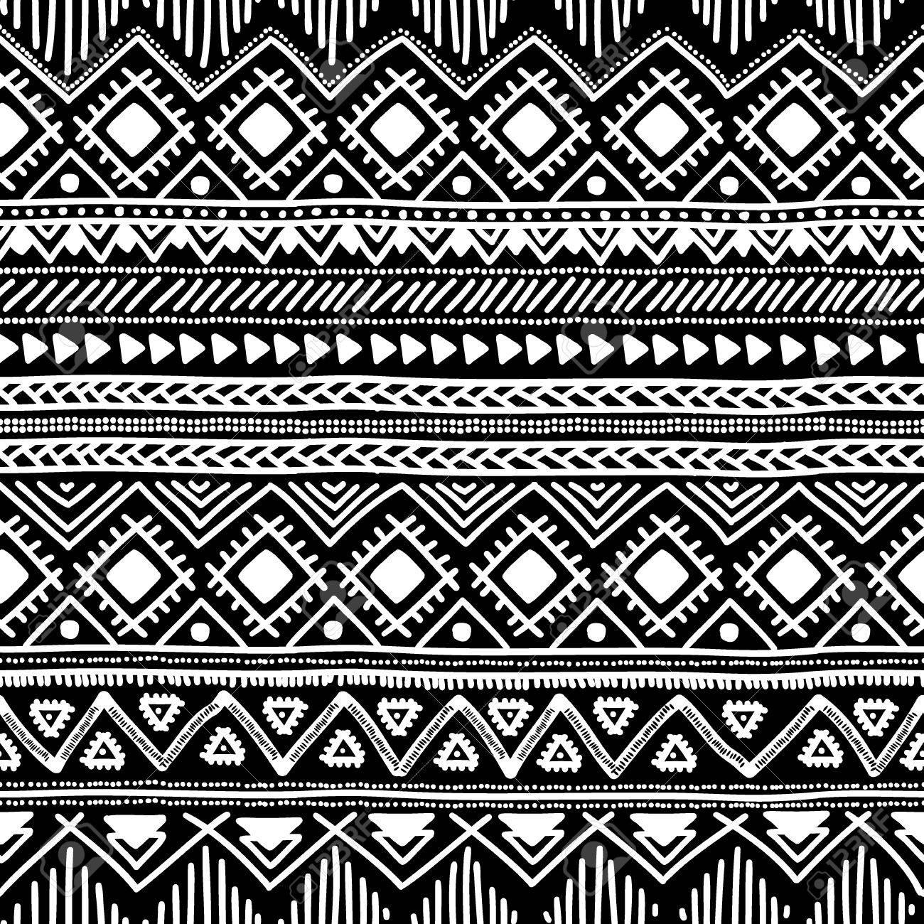 100 Fantastique Conseils Photo Ethnique Noir Et Blanc