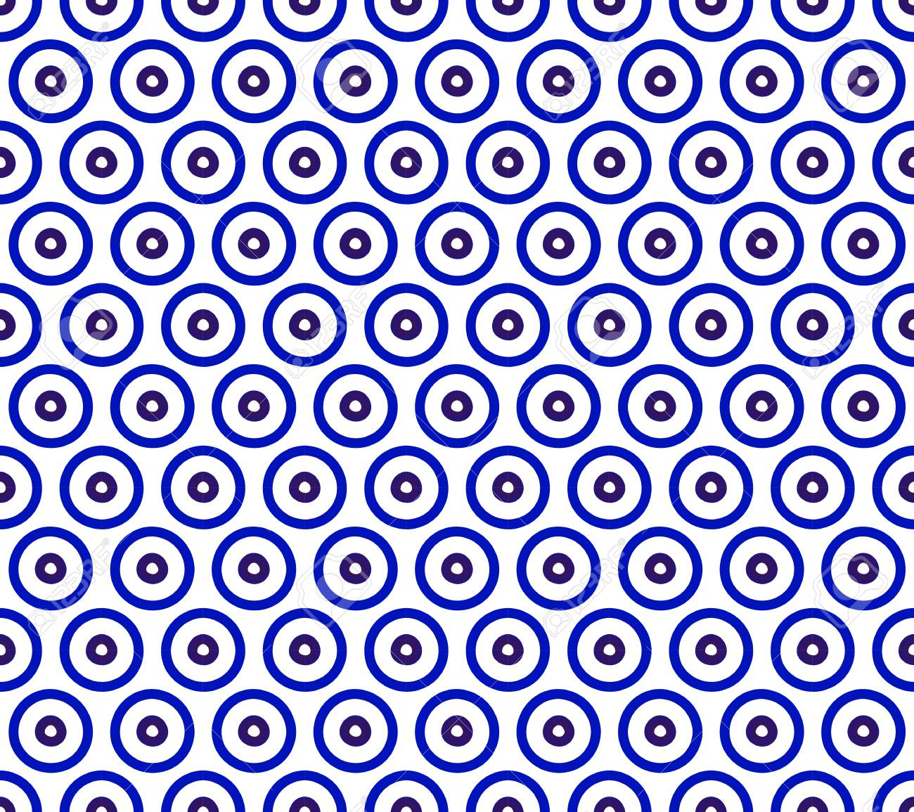 Ceramic Pattern Blue And White Chinese And Japanese Style Cute Royalty Free Cliparts Vectors And Stock Illustration Image 112808893