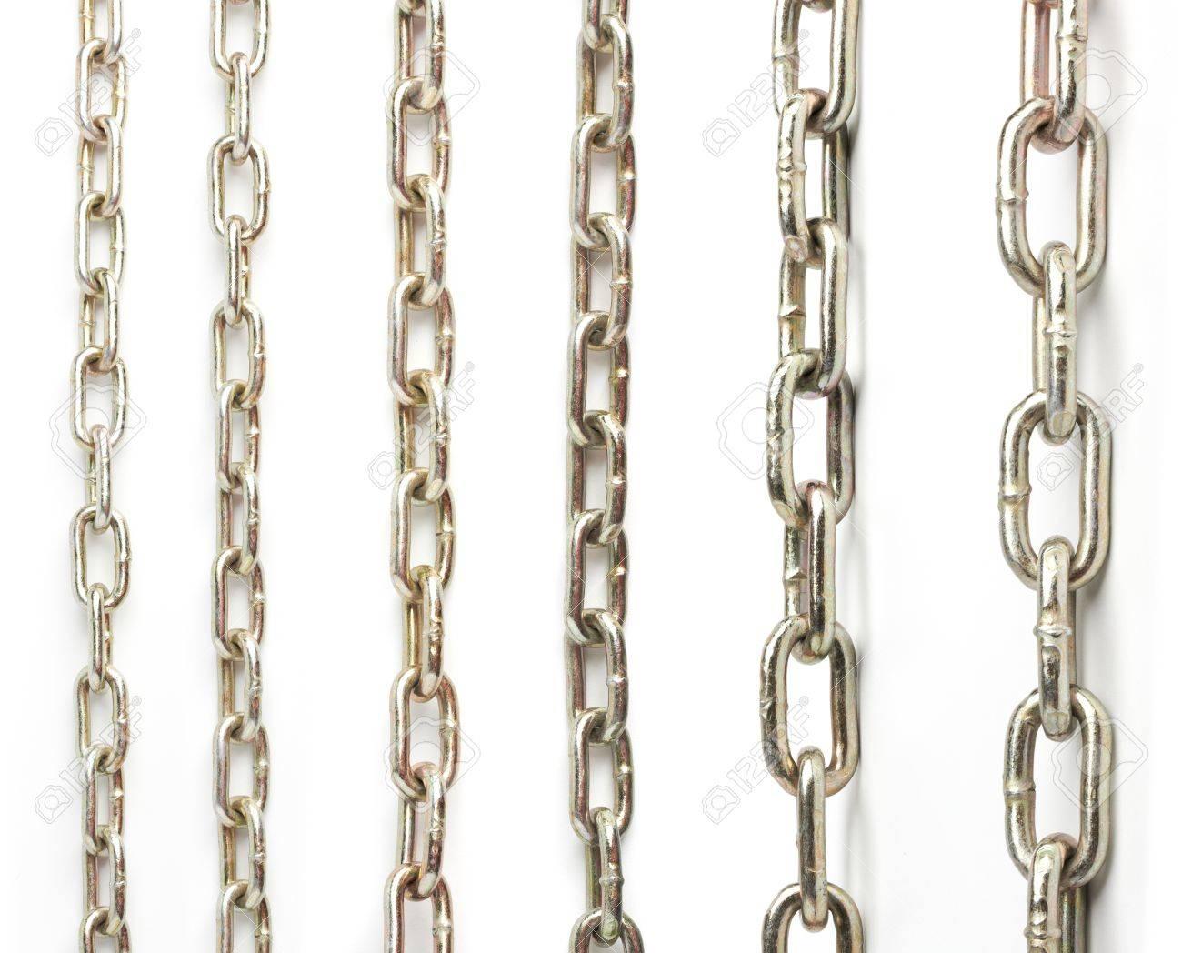 chain Stock Photo - 14735687
