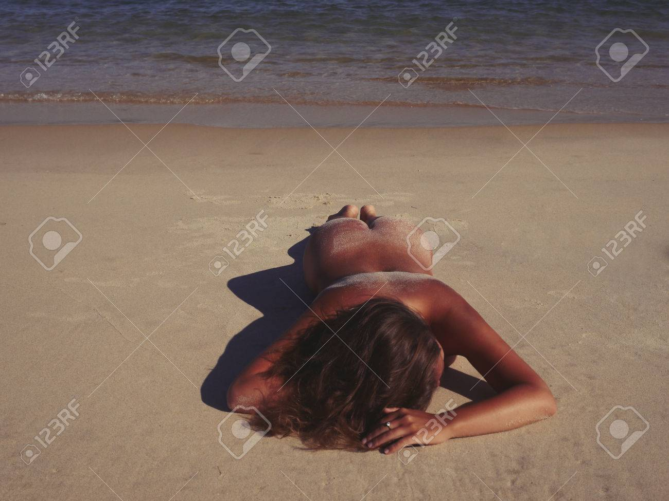 mesh bikini pics