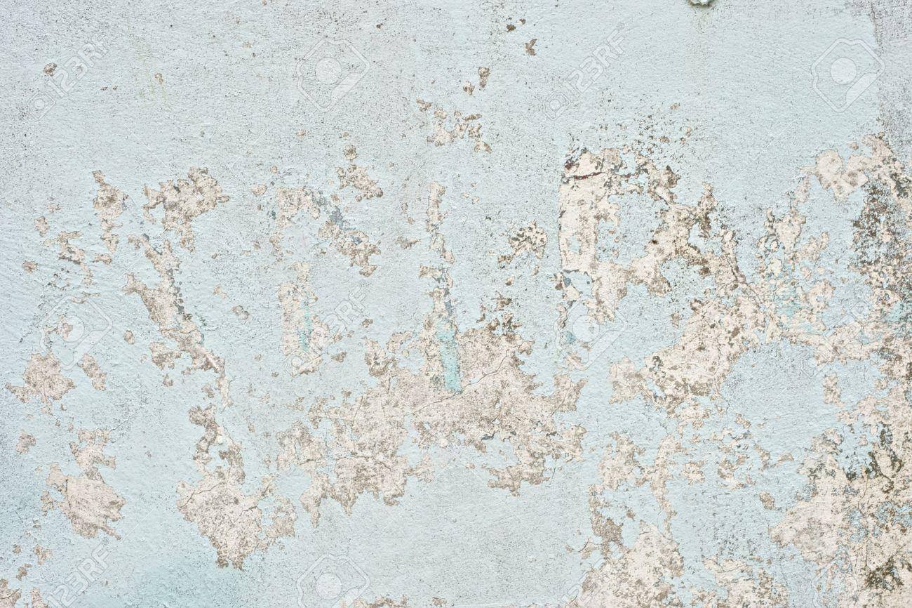 old paint Akbakatadhinco