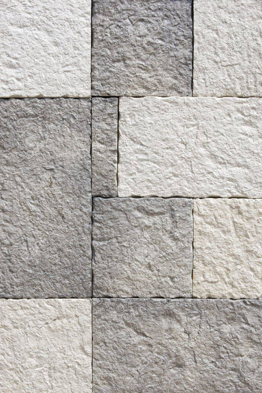 brick wall decoration texture background Stock Photo - 15757392