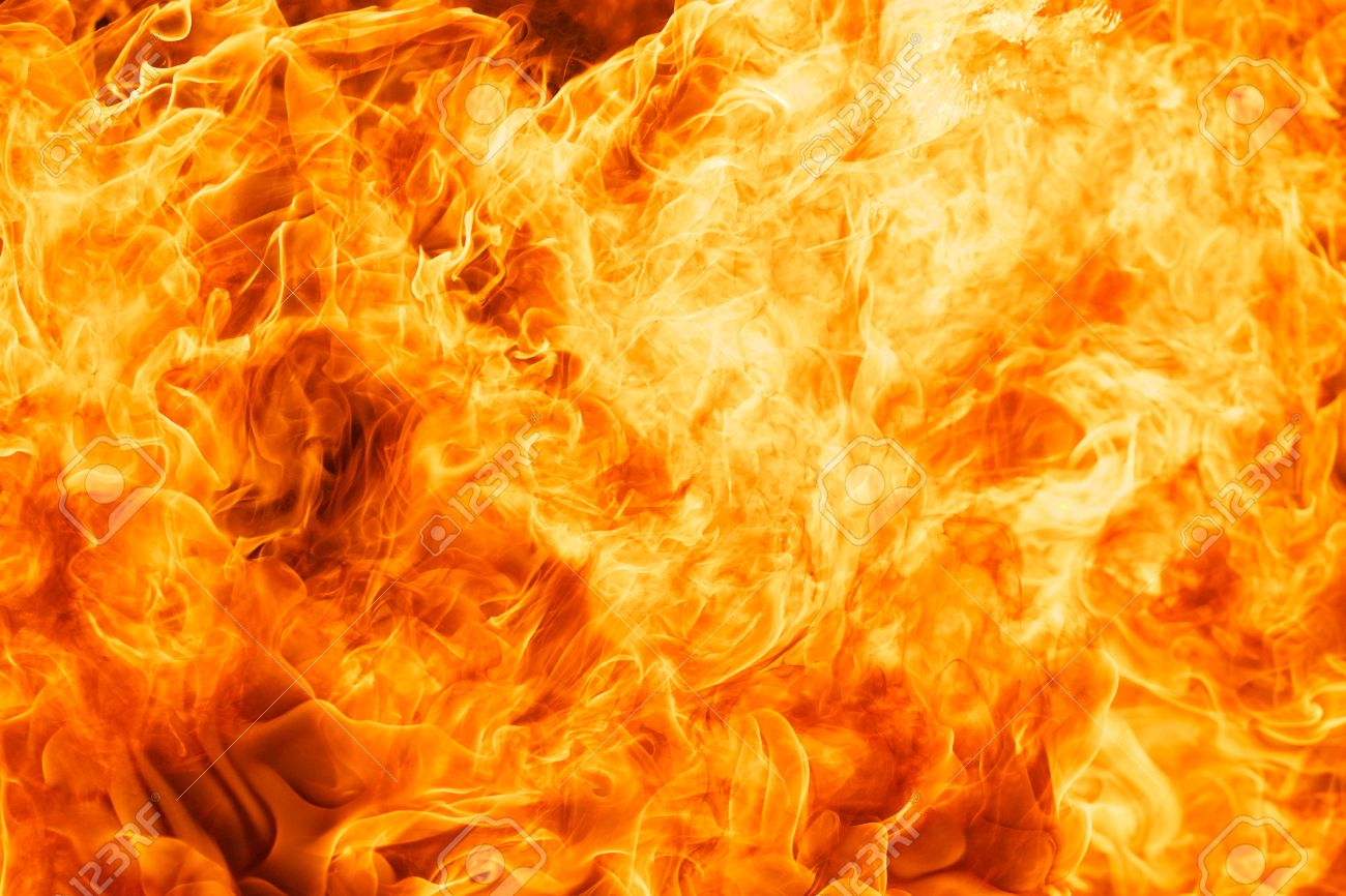Blaze fire flame for banner background stock photo picture and blaze fire flame for banner background stock photo 27372679 voltagebd Images