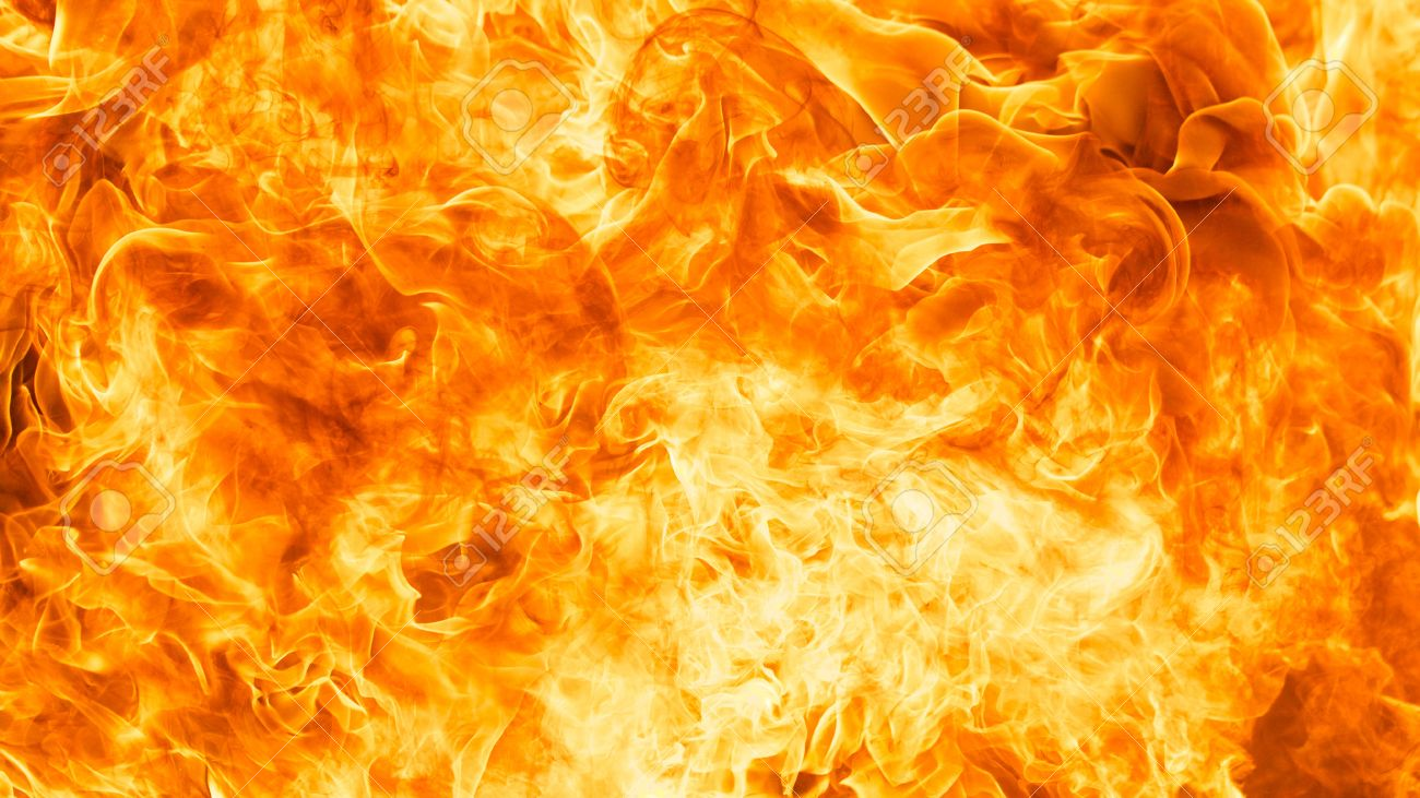 Blaze fire flame texture background stock photo picture and royalty blaze fire flame texture background stock photo 35253868 voltagebd Images