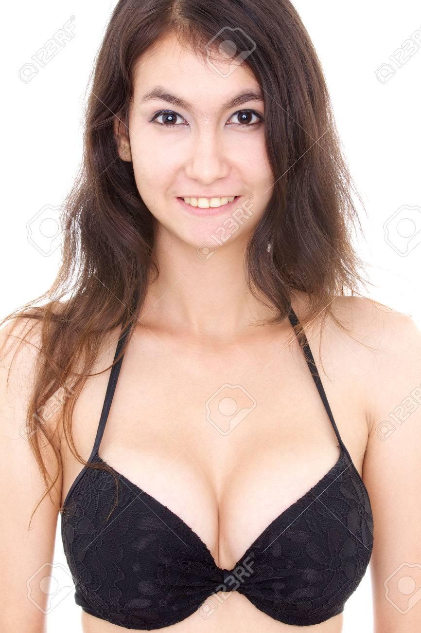 Sperma in der nase