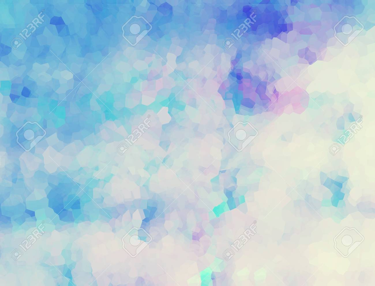 abstract background-sky Stock Photo - 15795633