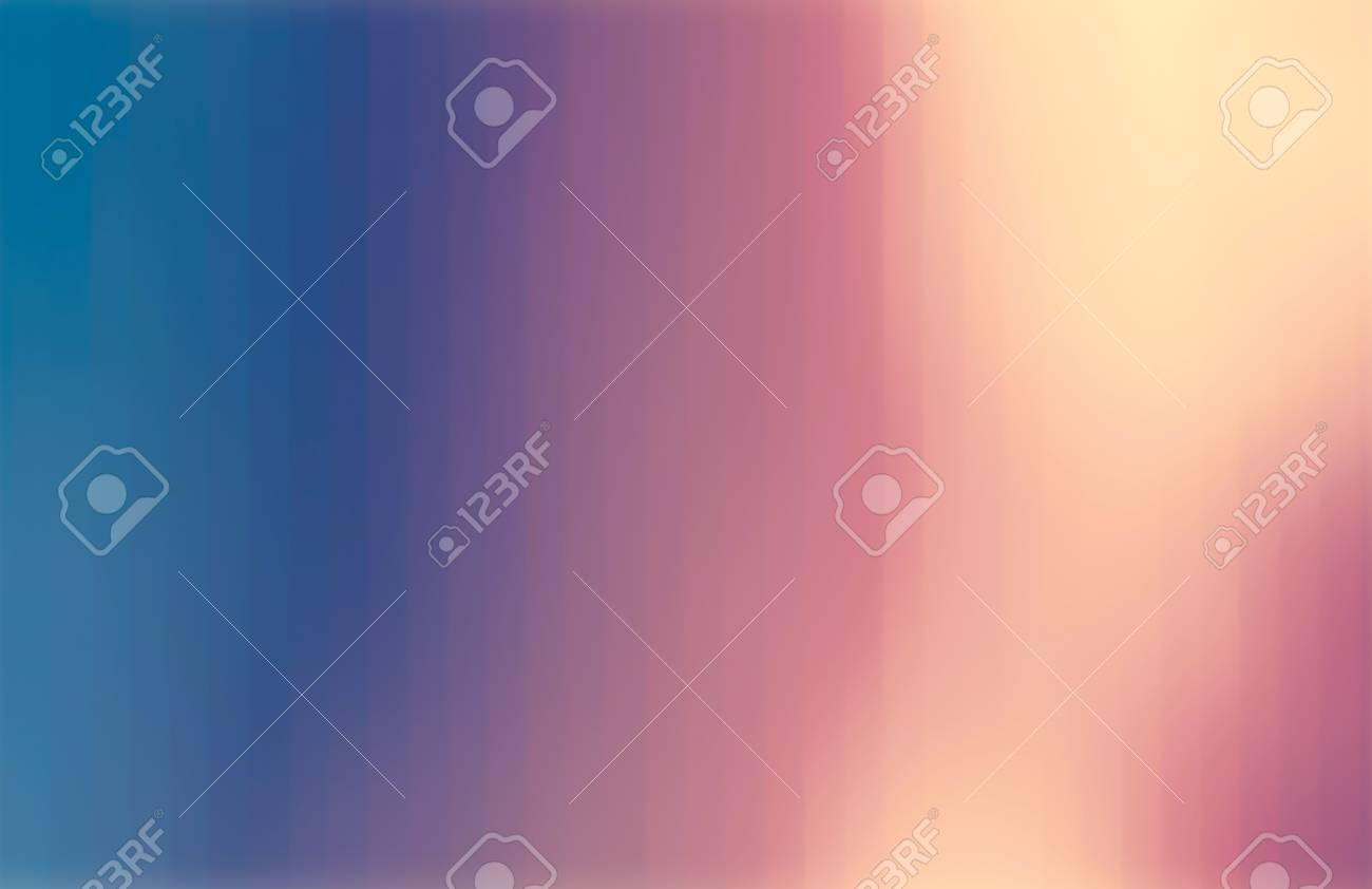 blurred abstract color background-for site design Stock Photo - 17894346