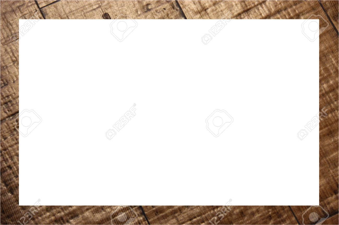 Bilderrahmen Aus Holz Lizenzfreie Fotos, Bilder Und Stock Fotografie ...