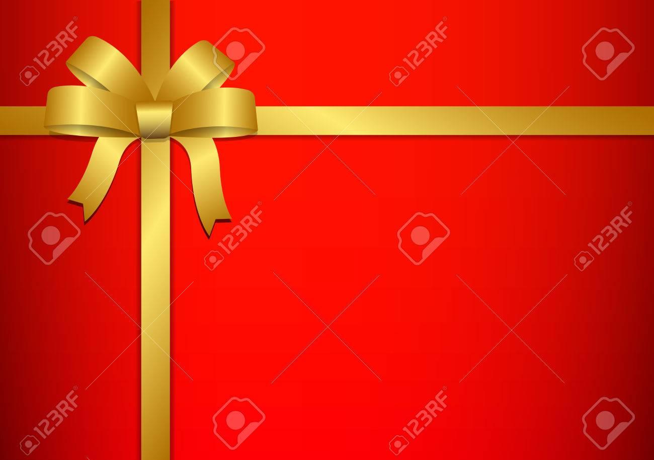 lazos de regalo de navidad rojo y oro paquete de 20