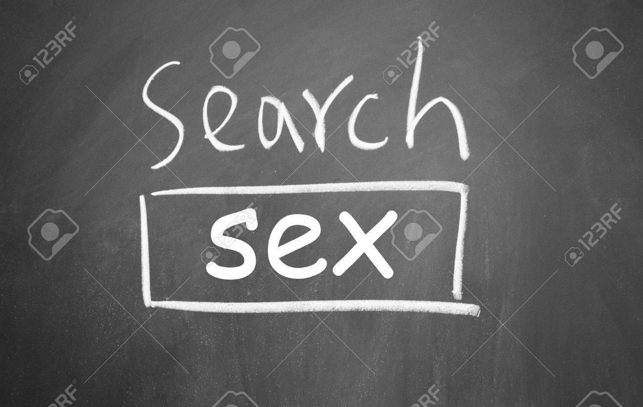 Секс по интернет 24 фотография