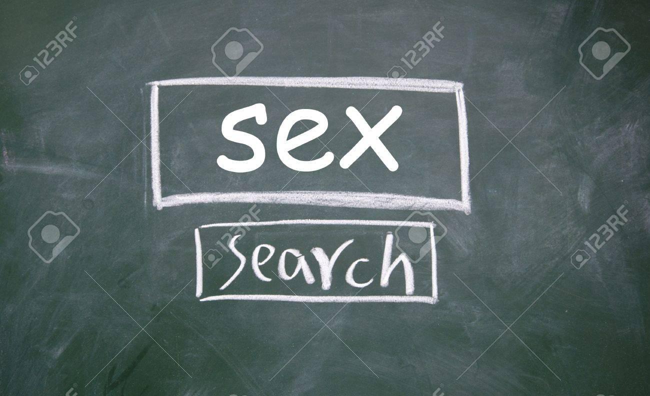 Секс с веб 20 фотография