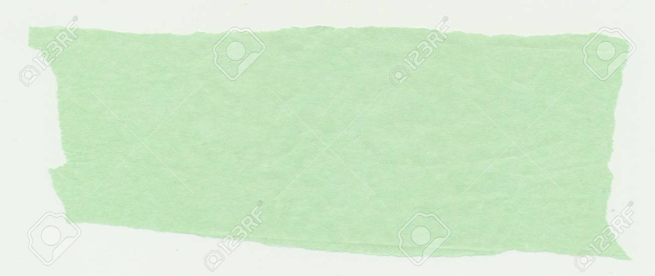 note paper Stock Photo - 20946006